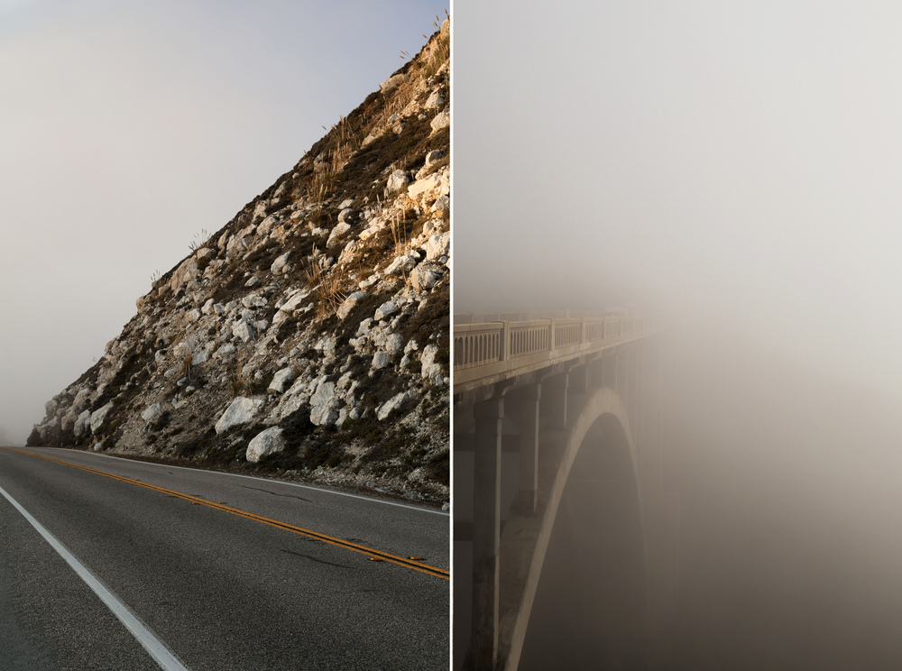 California_10-14-CA.jpg