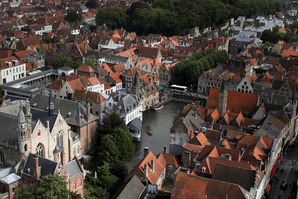 Belgium-9804.jpg
