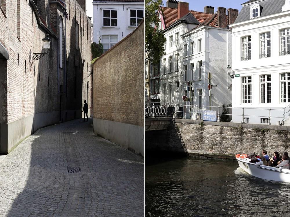 Belgium-9895_.jpg