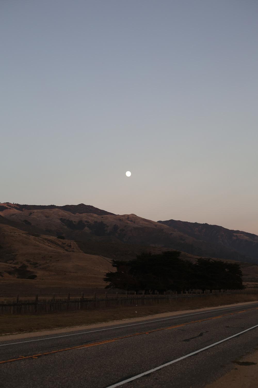 California_10-14-9124.jpg