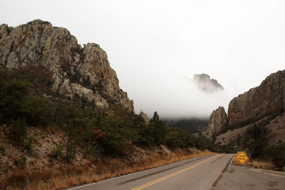West Texas-9084.jpg