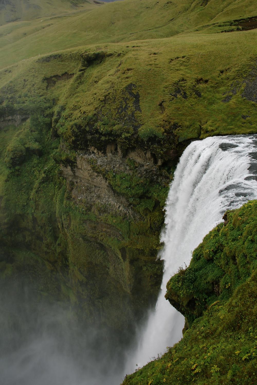 Iceland-2-11.jpg