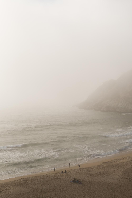 California_10-14-8712.jpg
