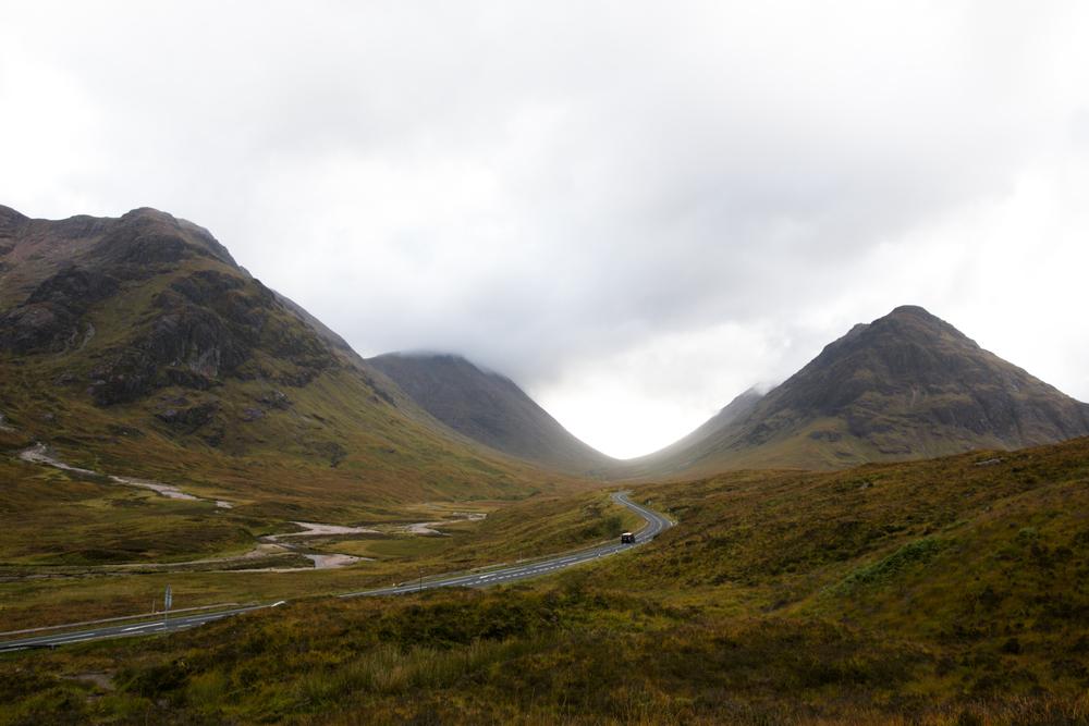 Scotland-9911.jpg