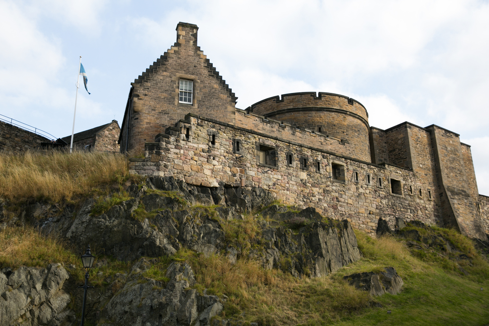 Scotland-8487.jpg