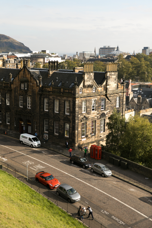 Scotland-8394.jpg