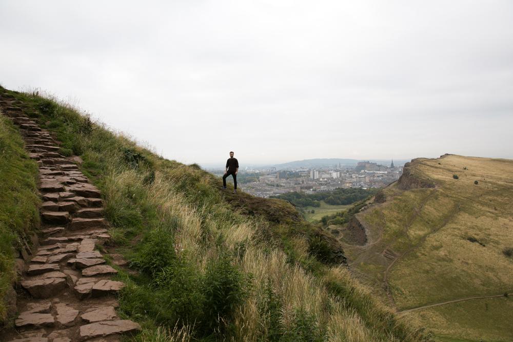 Scotland-8553.jpg