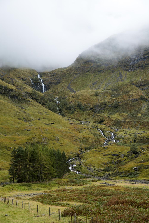 Scotland-9862.jpg