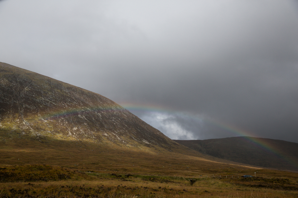 Scotland-9804.jpg