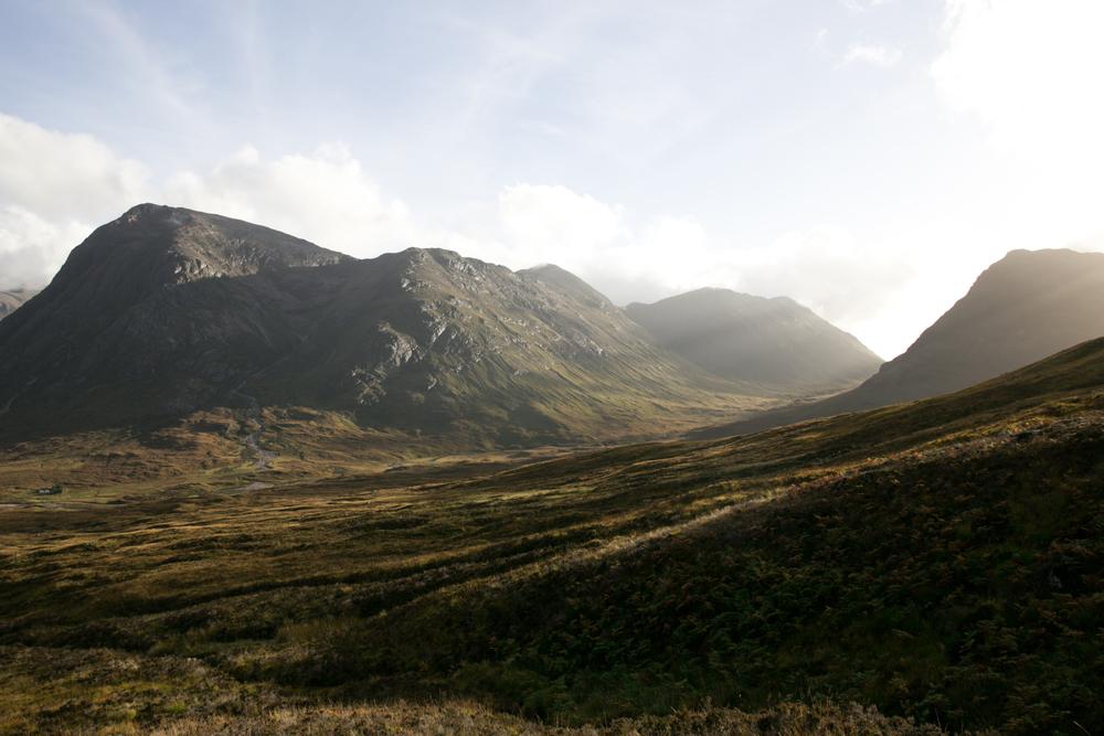 Scotland-0020.jpg