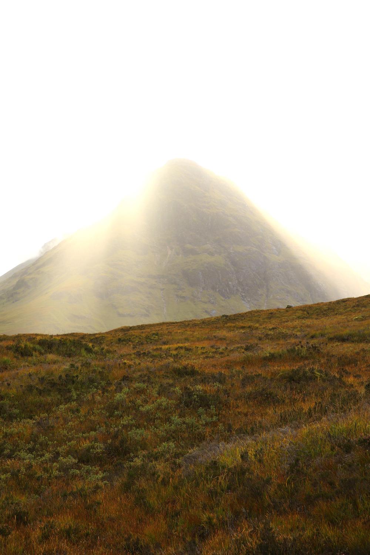 Scotland-9958.jpg