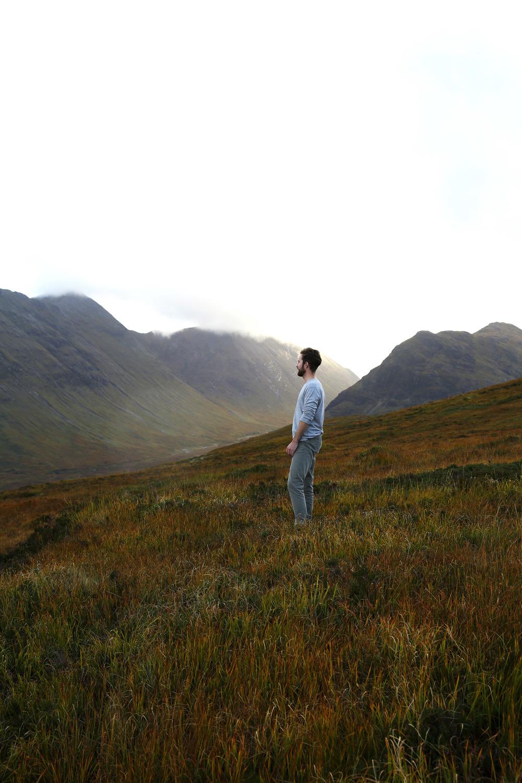 Scotland-0060.jpg