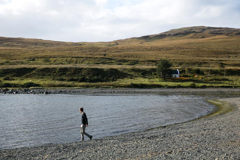 Scotland-0502_.jpg
