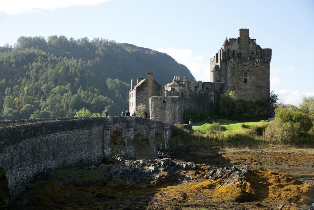 Scotland-0418.jpg