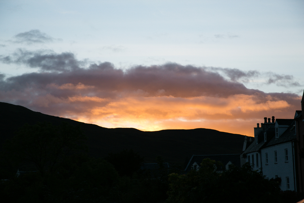 Scotland-0714.jpg