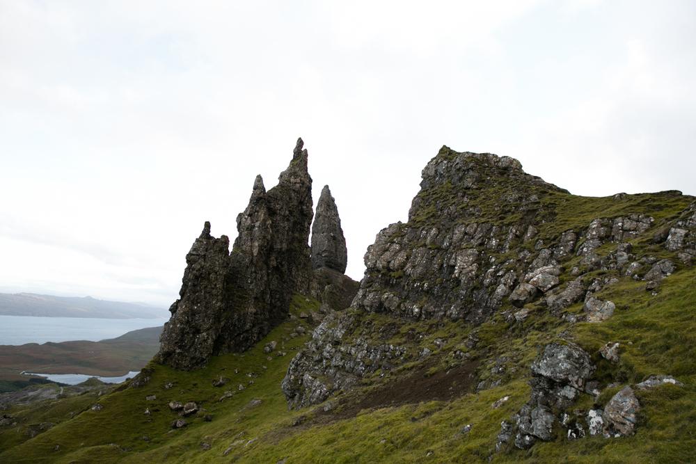 Scotland-1102.jpg