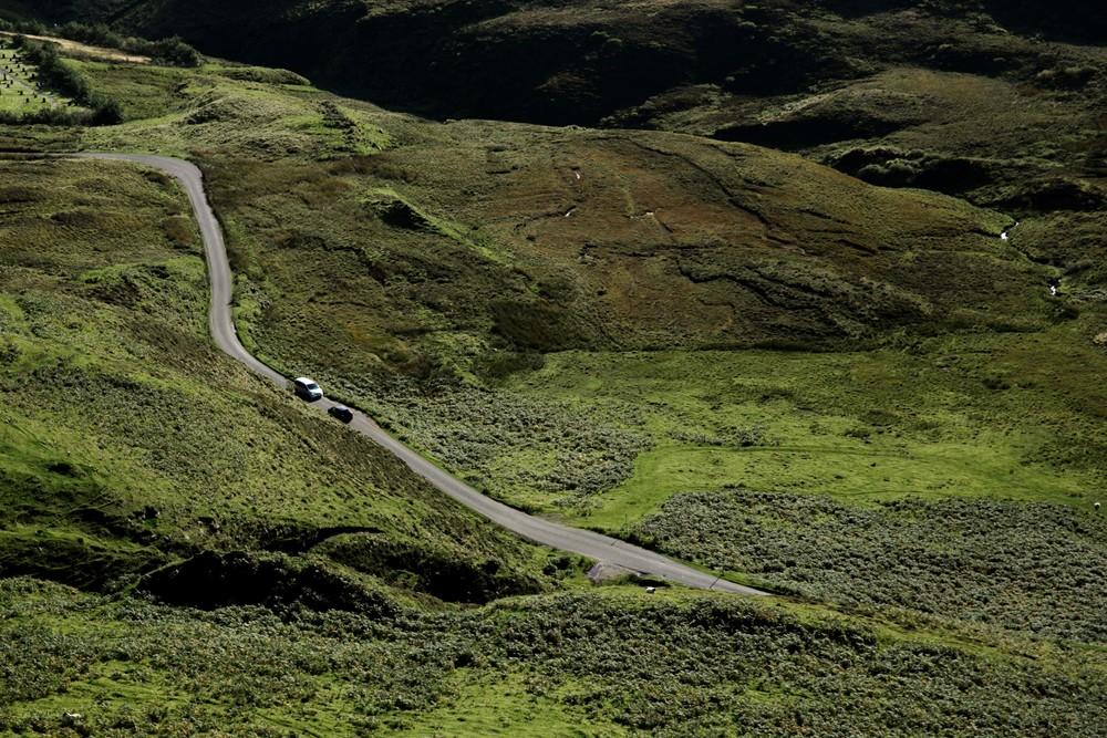 Scotland-0841.jpg