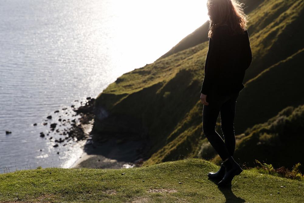 Scotland-0751.jpg
