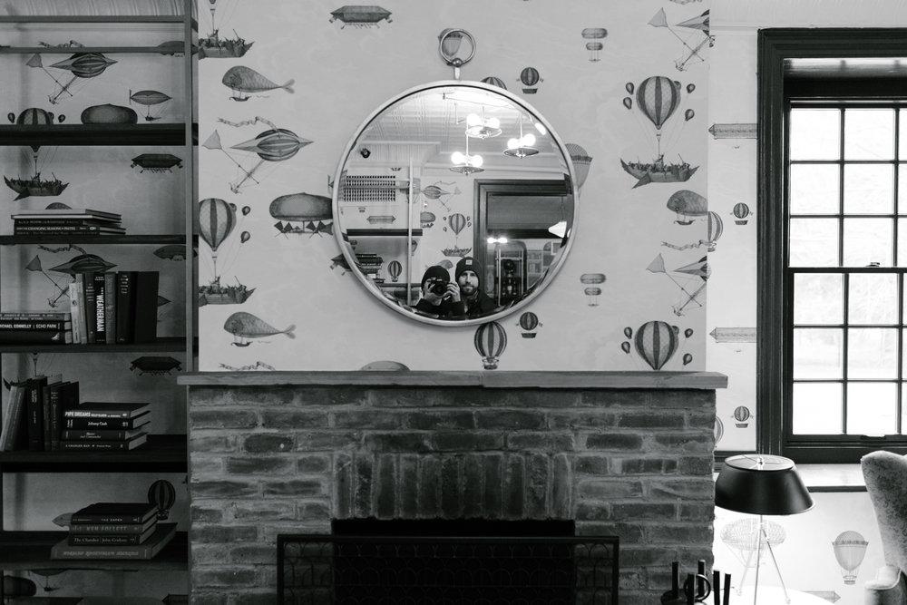 HasbroukHouse-LB-4368.jpg