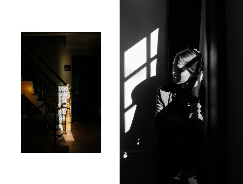 Hasbourk House-LindsayBrown-5.jpg