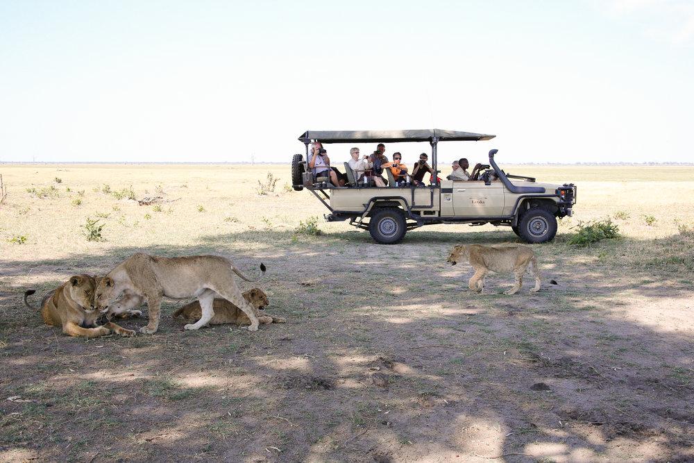 Africa - Lindsaybrown -WEB-4915.jpg