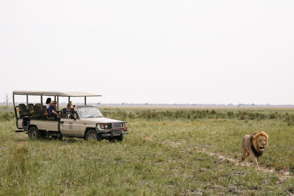 Africa - Lindsaybrown -WEB-4250.jpg