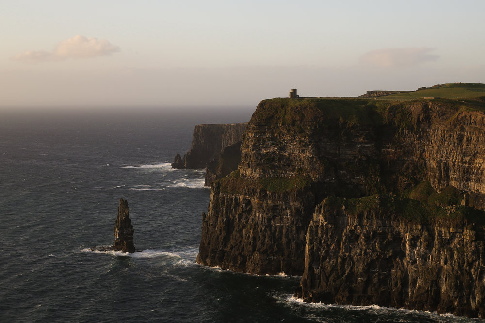 Ireland - 3-2-51.jpg