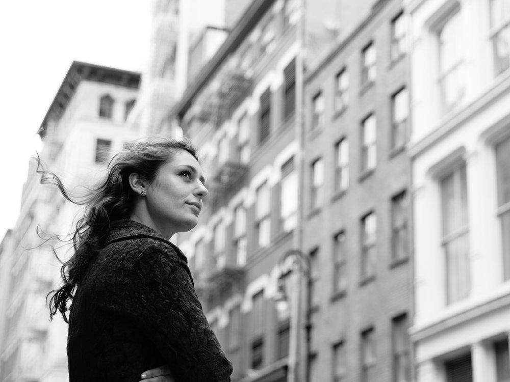 Adele- Cuyana-5.jpg