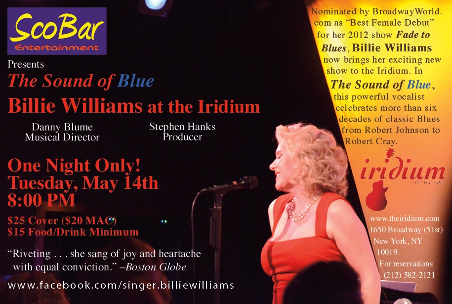 Billie Promo Card Iridium 5-14-13.jpg