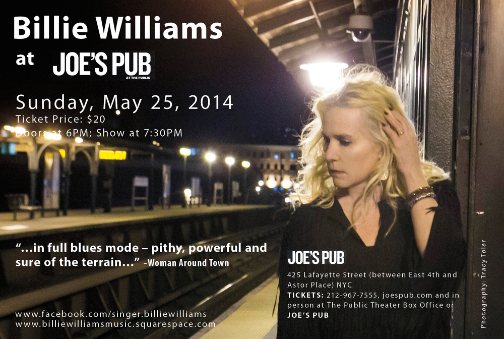 JOE'S PUB POSTCARD.jpg
