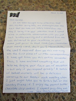 Letter 3.Kendra Fletcher.JPG