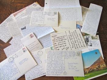Letters.Kendra Fletcher.JPG