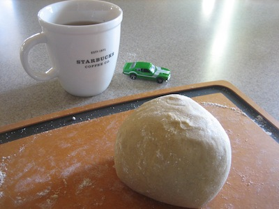 Bread Dough.JPG