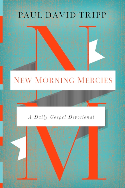 New-Morning-Mercies.jpg
