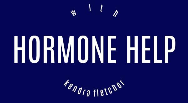Hormone Help Logo.jpg