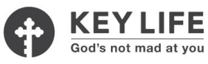 KeyLife_Logo.png