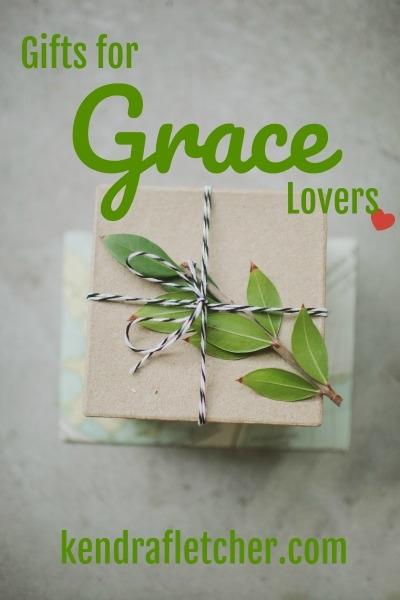 gifts-grace.jpg