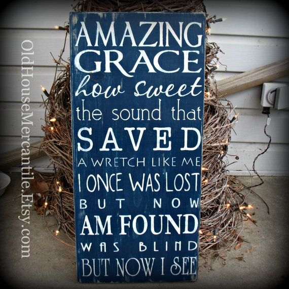 amazing-grace-sign.jpg