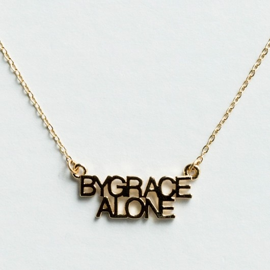 grace-alone-gold.jpg