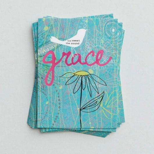 grace-note.jpg