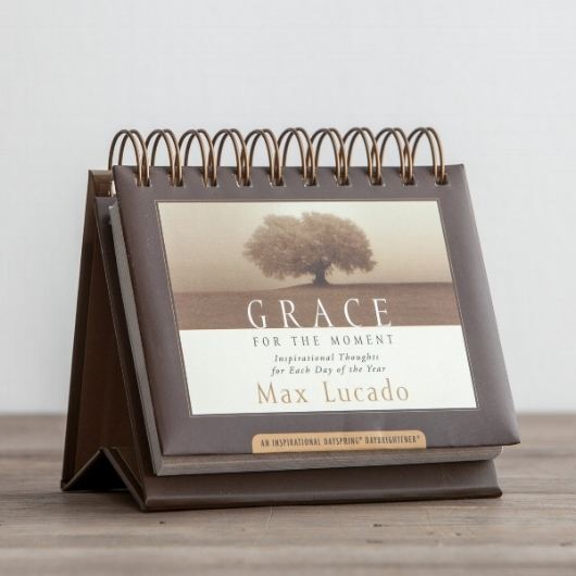 lucado-grace.jpg