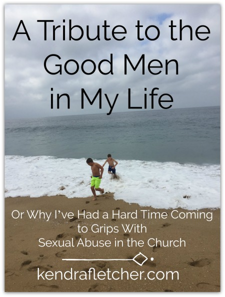 Good-Men-Church.jpg