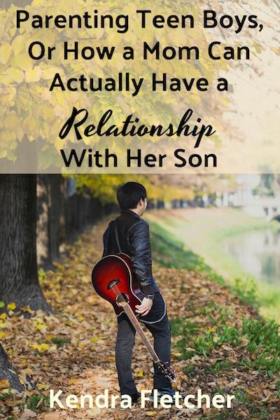 parenting teen boys 3.jpg