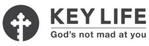 KeyLife_Logo.jpg