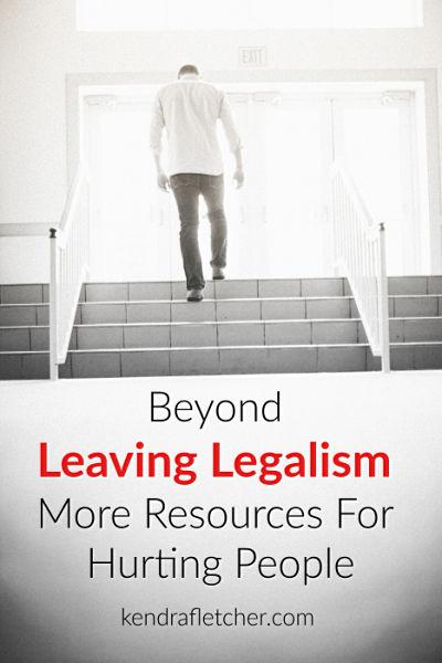 beyond-leaving-legalism.jpg