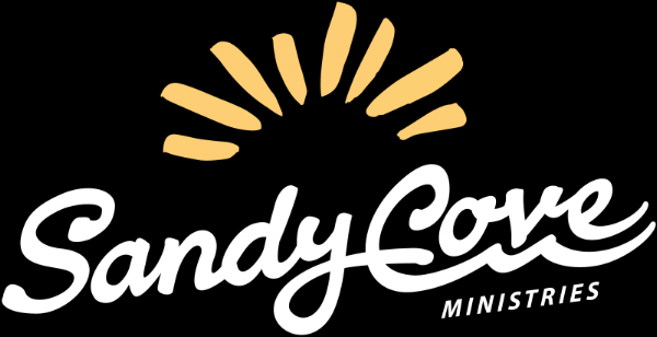 sandy-cove.png