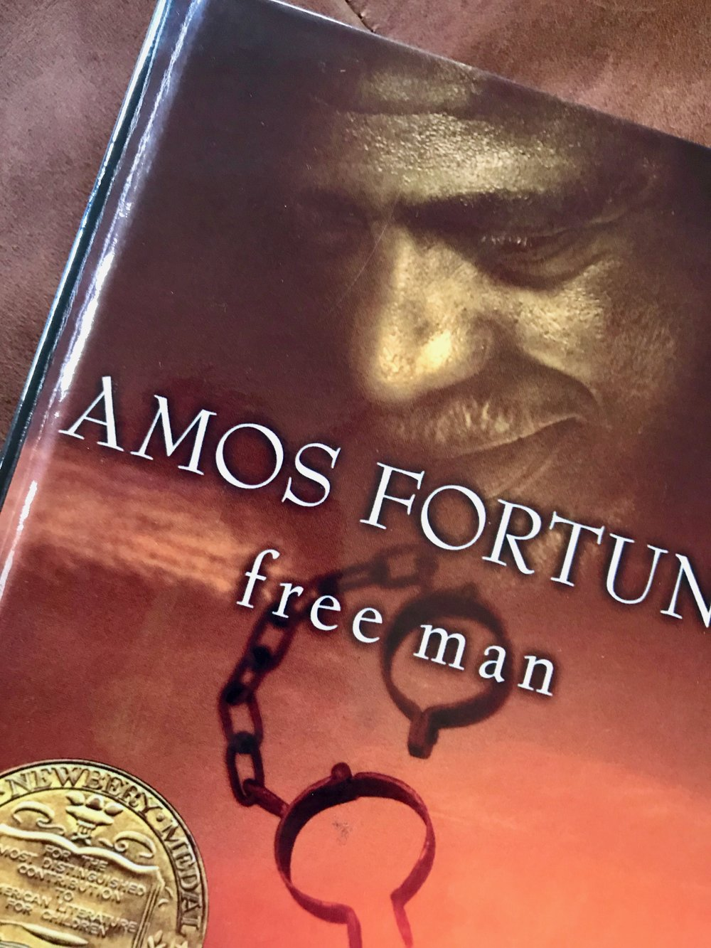 Amos-Fortune-Book.jpeg