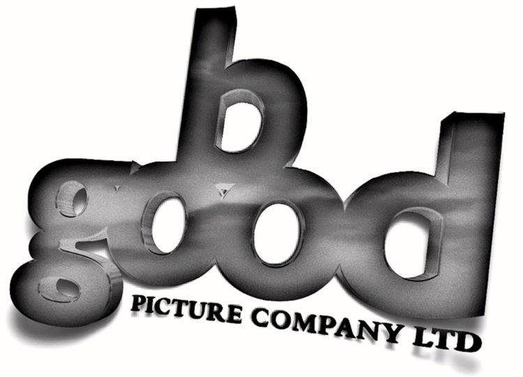 b good picture company ltd. Black Bedroom Furniture Sets. Home Design Ideas
