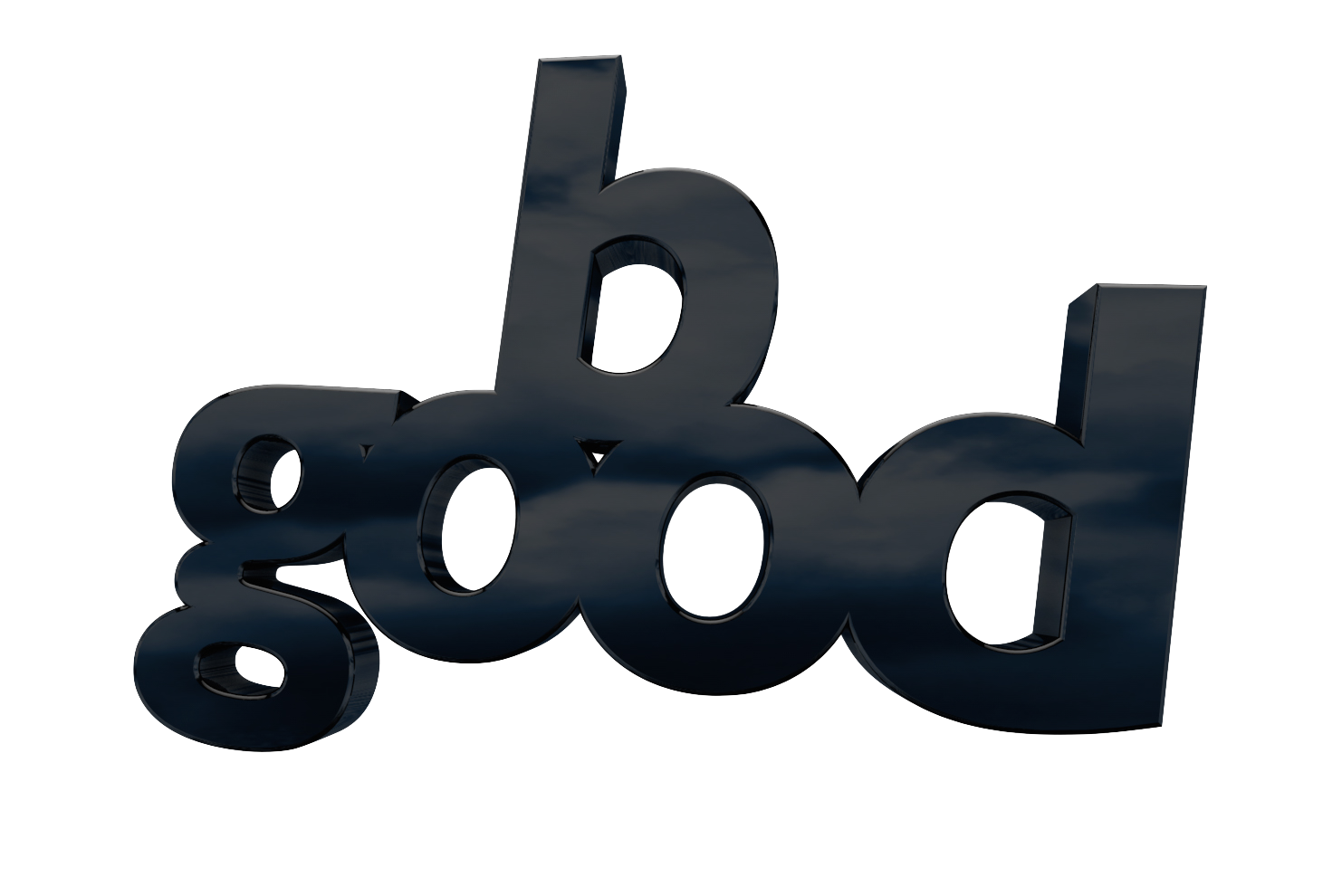 B Good Picture Company Ltd