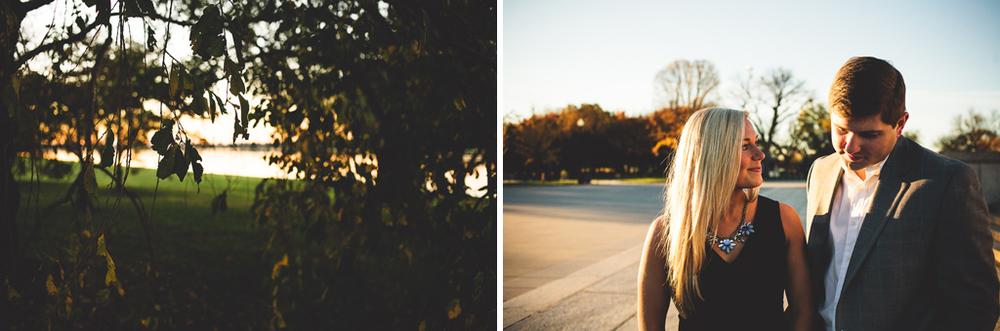 kelcialanephoto027.jpg